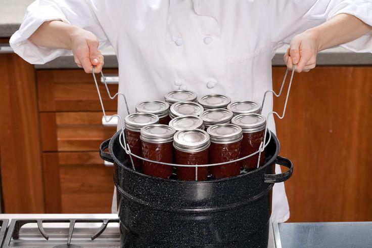 Refrigerator Pickle America S Test Kitchen