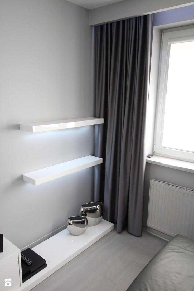 http://www.loft-art.pl/portfolio.html - zdjęcie od LOFT ART Izabela Balbus