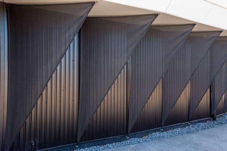 © Courtesy of Collingridge and Smith Architects