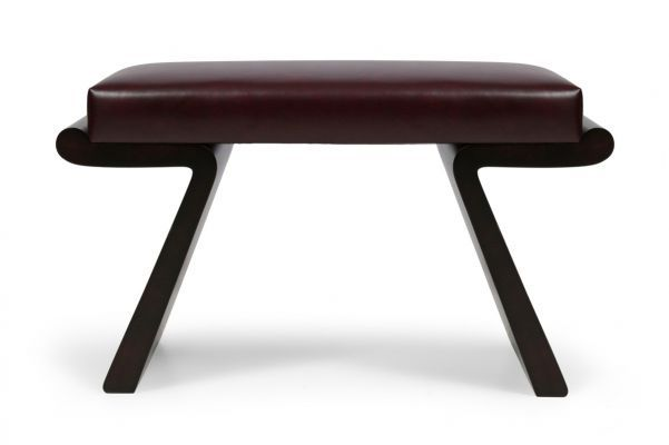 59 Best Seating Benches Ottomans Images On Pinterest