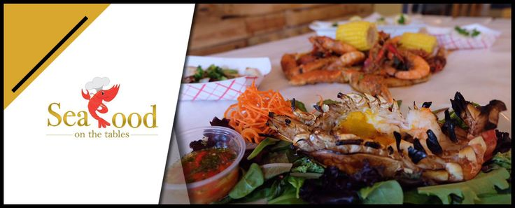 Seafood On The Tables is a Seafood Restaurant in Chicago, IL. We offer seafood, Thai food, catering services, Thai delivery, and more. Give us a call at #(773) 857-0842.  http://www.chicagoseafoodrestaurant.com  #Seafood #ThaiFood #SeafoodRestaurant #ThaiRestaurant #SeafoodCuisine #ThaiCuisine #CateringService #SeafoodCatering #ThaiCatering #BYOBRestaurant #FamilyRestaurant #ThaiDelivery #SeafoodDelivery #Crawfish #JumboPrawn #Chicago60657 #Chicago