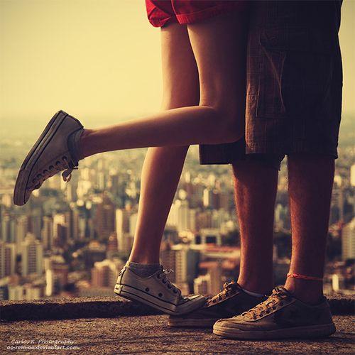 Une relation libertine avec un homme aventurier