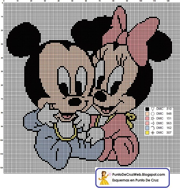 bebes+disney.jpg (827×861)