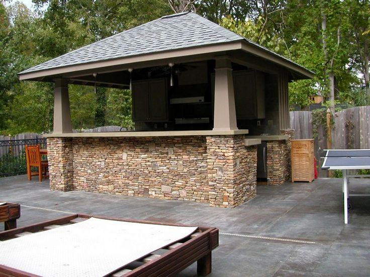 Outdoor Kitchen Pictures Design Ideas 15 best outdoor kitchen ideas and designs pictures of beautiful