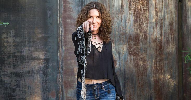 "Hear Americana Singer Lisa Morales' Latin-Tinged 'I Want the Roses'  ||  Hear Lisa Morales' Latin-influenced country song ""I Want the Roses.""  https://www.rollingstone.com/country/news/hear-lisa-morales-latin-infused-i-want-the-roses-w514414?utm_campaign=crowdfire&utm_content=crowdfire&utm_medium=social&utm_source=pinterest"