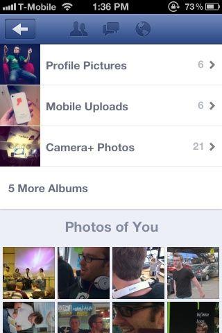 Photo Thumbs / iOS UI Patterns (beta) - via bit.ly/epinner