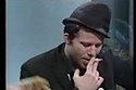 Heath Ledger's Inspiration For The Joker  Mind=blown. Here's musician Tom Waits in an Australian interview from 1979.