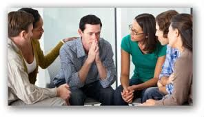 Visit Core Therapy Associates in Schaumburg, IL for psychotherapy and relationship counseling. Our experienced psychologists can help resolve your struggles.  http://www.coretherapyassoc.com/group-therapy/