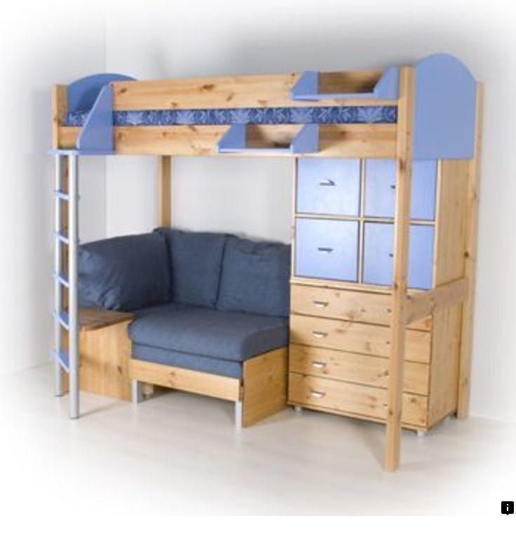 Discover More About Twin Loft Bed With Stairs Just Click On The Link To Read More Viewing The Website Is Worth Diy Loft Bed Cool Loft Beds Bedroom Seating