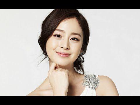 Gaya Rambut Artis Drama Korea 2015 https://www.youtube.com/watch?v=298hP_MpZJE