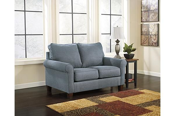 The Zeth Twin Sofa Sleeper From Ashley Furniture Homestore Not Only Is The Zeth