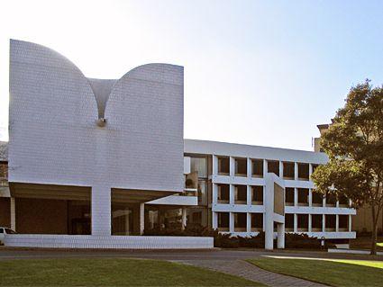 Monash City Council offices - Google Search