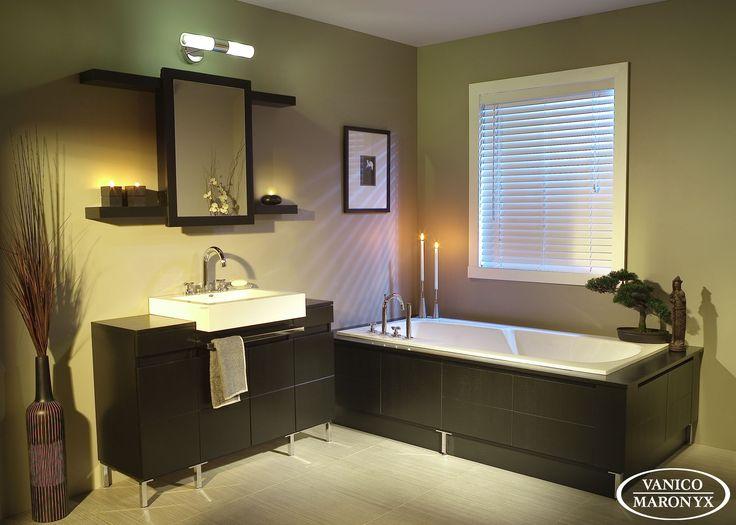 Custom Bathroom Vanities Markham 58 best vanico maronyx images on pinterest | bath vanities, vanity
