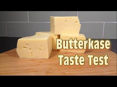 25+ Best Ideas about Butterkäse on Pinterest Schnittkäse - cheddar käse aldi