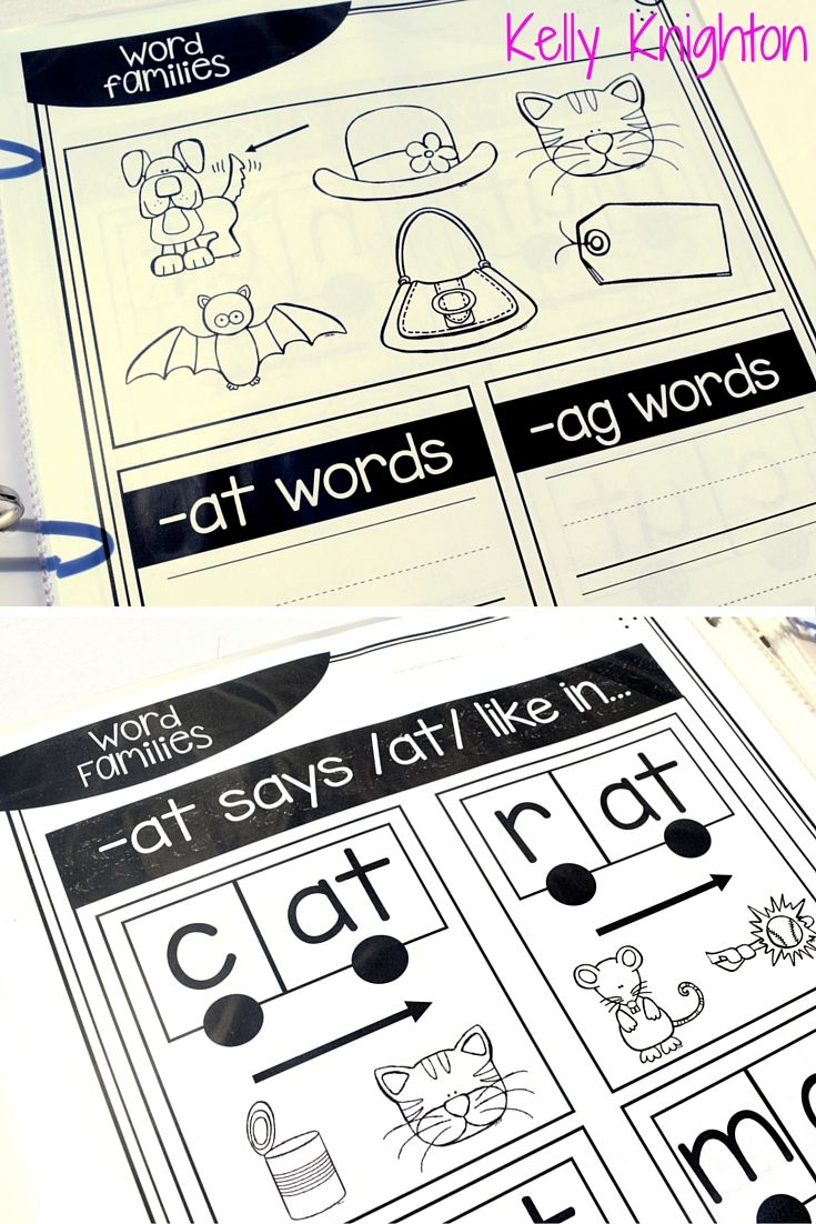 32 best Reading Rocks! images on Pinterest | Classroom resources ...