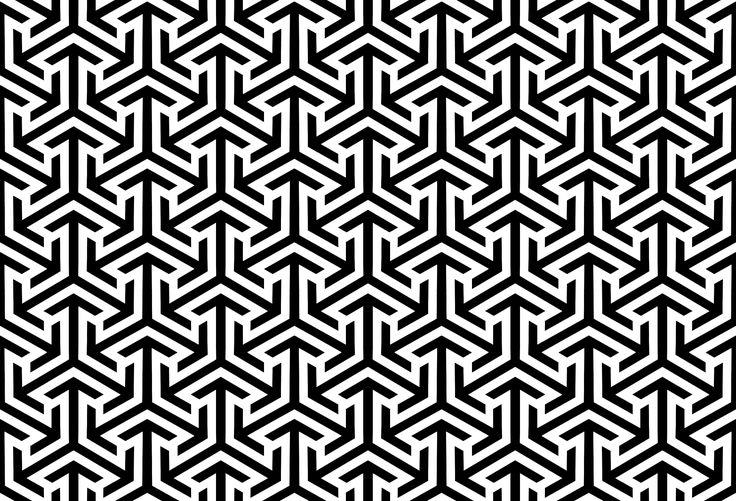 pattern - Google 検索