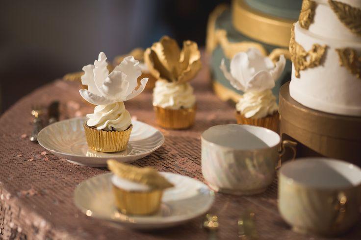 Baroque desserttable project 2016   www.marangona.hu