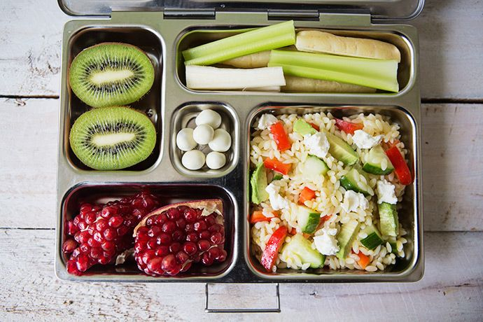 School Lunches Fall-to-Winter Edition: PlanetBox | foodformyfamily.com