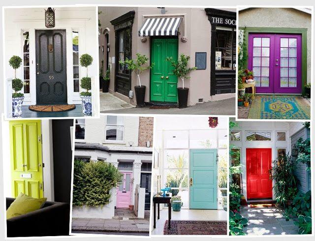 Красивые входные двери | IVOREE