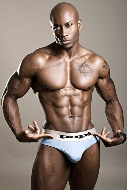 gay black personals Our gay bondage dating service is the best one on the internet step into the kinky world of gay bondage now and find your match quickly find a hot stud and get tied up, gay bondage dating.