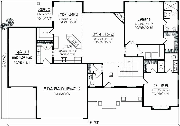 Tandem Garage House Plans Awesome 6 Car Garage Cost Muhlis Garage House Plans Garage Plans Courtyard House Plans