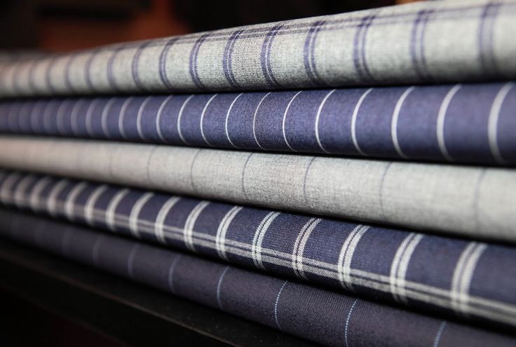 Vitale Barberis Canonico presents the new Spring/Summer 2017 collection at #MilanoUnica2016
