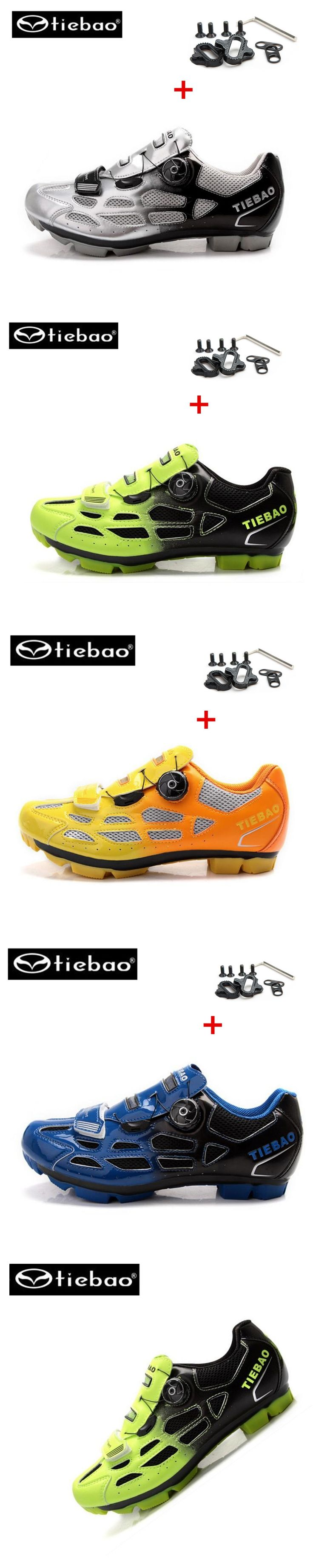 Tiebao zapatillas deportivas hombre bike shoes superstar chaussure velo route equitation bicicleta carretera bike