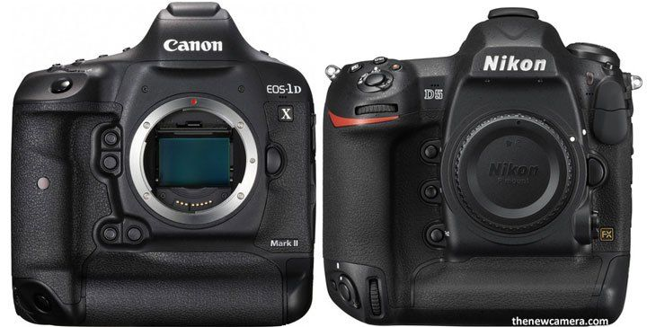 724c8c4edc91abb30475c2539fb23c48--camera
