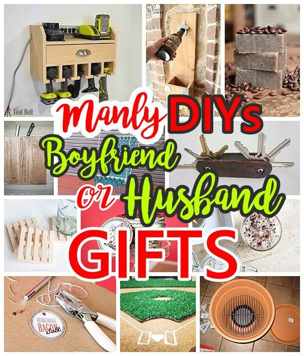 252 Best Holiday {Father's Day Ideas} Images On Pinterest