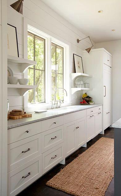 Holly Shipman Interior Design