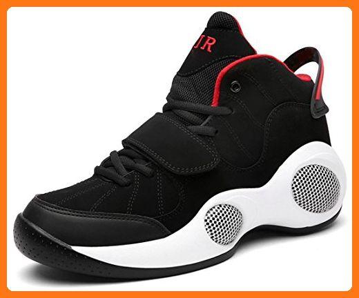 Kd Vii Emrld grn / mtllc Slvr / dk Emrld zapatillas de baloncesto 9.5 con nosotros vK076y