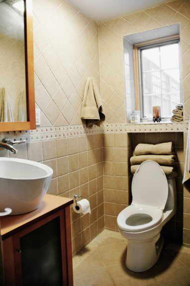 Bathroom Designs Cape Town small bathroom designs cape town | ideas 2017-2018 | pinterest