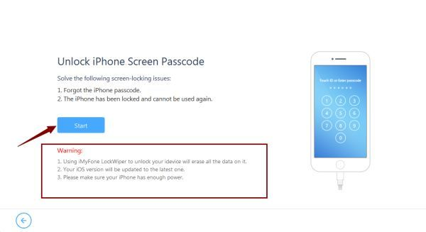 Pin On Tips And Tricks To Unlocking Iphone Or Android If Locked Out