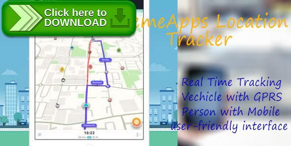 [ThemeForest]Free nulled download ThemeApps Location Tracker from http://zippyfile.download/f.php?id=55558 Tags: ecommerce, admob, android, apk, app, city, gprs, guide, java, location, location tracker, maps, track document, track people, track vehicle