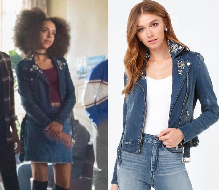 99 best Riverdale - Fashion Style u0026 Clothes | Shop Your TV images on Pinterest | Clothing ...