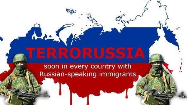 Россия не пускает к задержанному Павлу Грибу украинских консулов - Цензор.НЕТ 3748