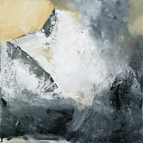 Snow Mountain  - 2011  -    Ørnulf Opdahl…