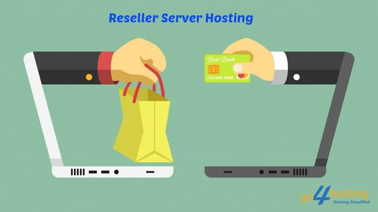 #Go4hosting offers you #Reseller #Hosting #Services at top notch costs, with boundless area, email accounts, 24 X 7 specialized support and considerably more.