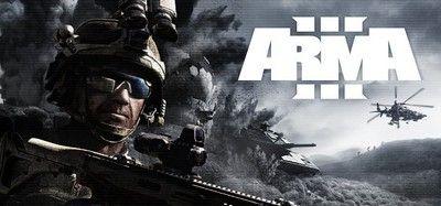 Arma 3 Laws of War-CODEX http://ift.tt/2vVlJlK