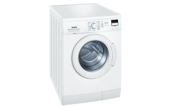 Nachricht: Siemens-Waschmaschine zum unglaublichen Preis: Wie kann sie so billig sein? - http://ift.tt/2gHFyVt #story