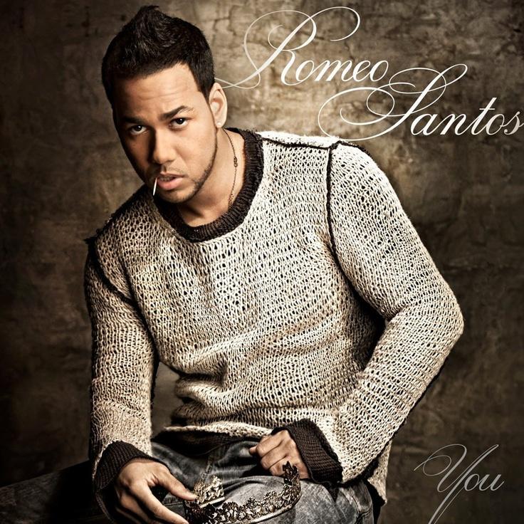 Romeo Santos #cantwait#concert#April5