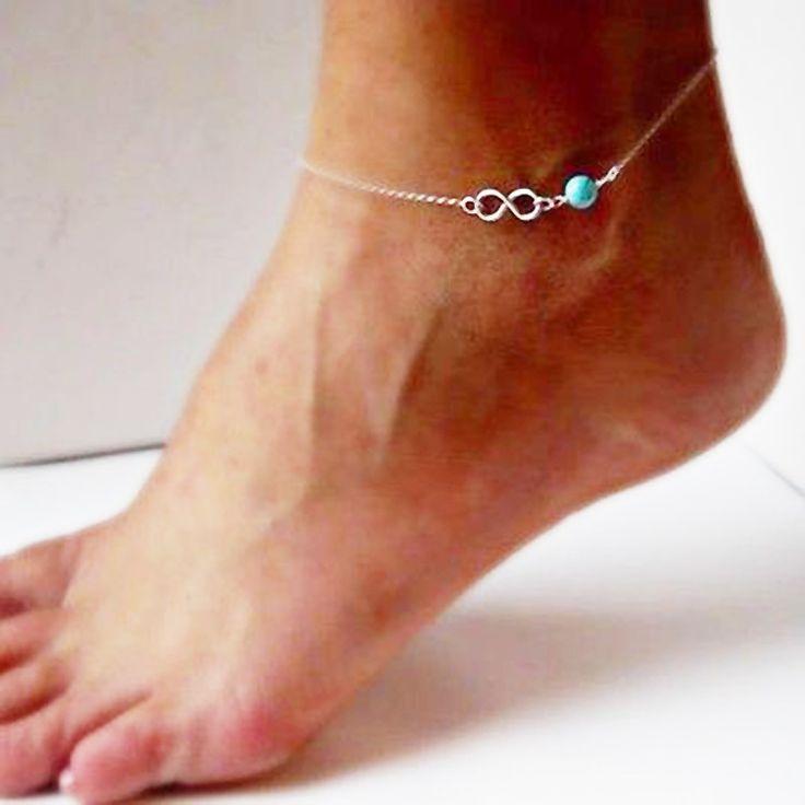 Cheap la fabricación de joyería, Compro Calidad la fabricación de joyería directamente de los surtidores de China para la fabricación de joyería, gabinete de la joyería, estuches para joyas para los anillos