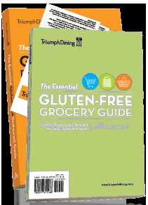 how to get checked for gluten allergy
