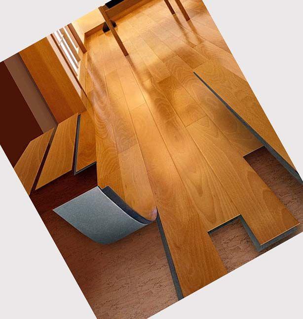 Linoleum Faux Wood Flooring: 17 Best Ideas About Vinyl Wood Planks On Pinterest