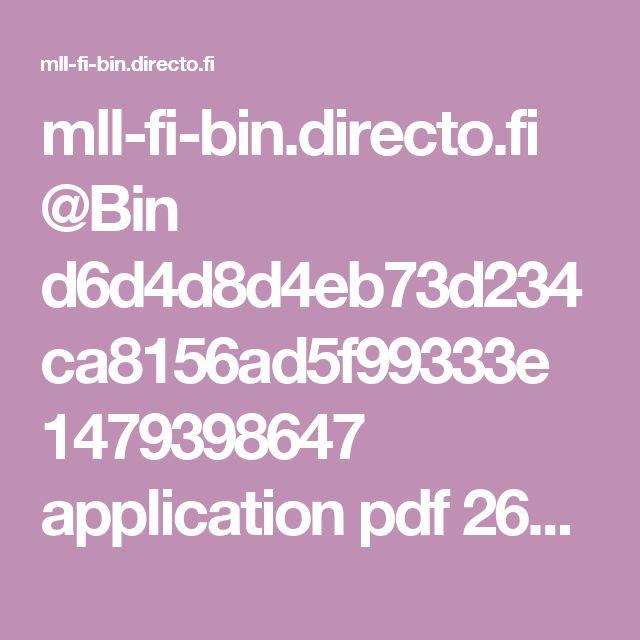 mll-fi-bin.directo.fi @Bin d6d4d8d4eb73d234ca8156ad5f99333e 1479398647 application pdf 26610445 207%20SAMANLAINEN%20ERILAINEN%20RYHM%C3%84%20VALMIS.pdf