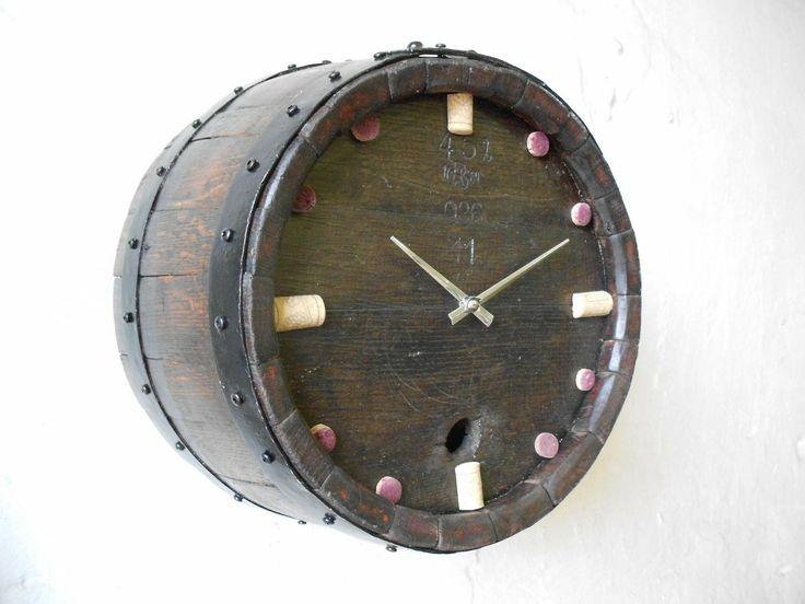 Sudové hodiny :-)