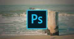 Más de 40 plugins y filtros para Photoshop gratis # A día de hoy tenemos incontables fuentes para encontrar filtros y pluginspara Photoshop, el programa de edición fotográfica y de diseño por excelencia. Hace unos años también teníamos la facilidad de acceder a ese tipo ... »