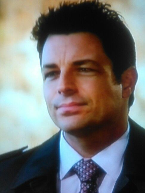 brennan elliott movies
