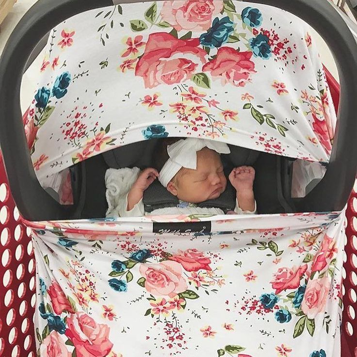 Target trips!  With a sleepy baby it can be so relaxing right? @mrs.galloway  Milksnob at spearmintLOVE.com