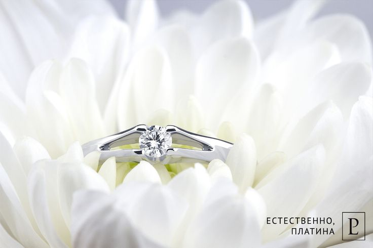 Сияющий бриллиант прочно удерживают платиновые оковы. Необычная форма этого помолвочного кольца приятно удивит обладательницу самого изысканного вкуса.  #PlatinumLab #помолвочныекольца_PlatinumLab #кольцо #кольцоскамнем #помолвочноекольцо #колечко #ring #brilliant #кольцомосква #ювелирные_украшения #jewelry #rings #бриллианты #бриллиантовоекольцо #ювелирныеизделия #женскоекольцо #moscow #spbgram #russiaphoto #подароклюбимой #помолвка #whitegold #stones #девочкитакиедевочки #diamonds